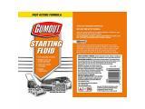 Gumout 5072866 Starting Fluid Photo 1