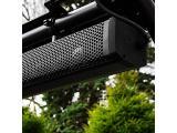 HIFONICS Thor SIX Speaker Powered Sound Photo 3