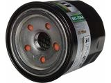 Mobil 1 M1-104A Extended Performance Oil Filter Photo 1