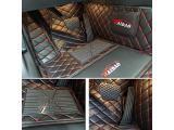 Custom Car Floor Mats Photo 4