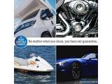 Relentless Drive Car Wash Mitt & Works Photo 5