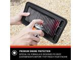 K&N Air Filter Cleaning Kit Photo 4