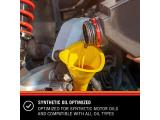 Oil Filter: High Performance Photo 5