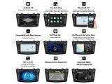 2021 Newest Android Car Stereo Android 10 Photo 1