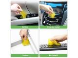 Cleaning Gel 4-Pack Detailing Essential Putty Photo 2