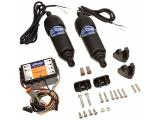 Bennett Marine HYDBOLTCON Hydraulic to BOLT Electric Conversion Kit