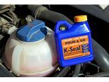 K-Seal ST5501 Multi Purpose One Step Permanent Coolant Leak Repair Photo 4