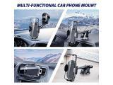 DesertWest Car Phone Mount Photo 5