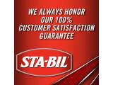 STA-BIL Full Synthetic 2-Cycle Oil - With Fuel Stabilizer Photo 5