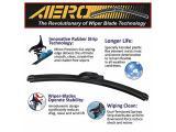 22 Premium All-Season OEM Quality Windshield Wiper Blades Photo 2