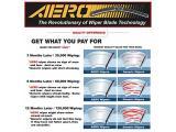 22 Premium All-Season OEM Quality Windshield Wiper Blades Photo 3