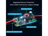 Dash Cam Hardwire Kit, Mini USB Hard Wire Kit Photo 2