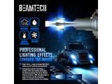 BEAMTECH H11 LED Bulbs Photo 2