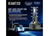 BEAMTECH H11 LED Bulbs Photo 3