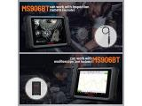 Autel MaxiSys MS906BT with MV108 Automotive Scan Tool Photo 5