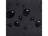 Classic Accessories - 78377 QuadGear UTV Seat Cover Photo 4