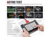 Autel MaxiPro MP808K Diagnostic Tool Photo 1