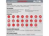 Autel MaxiPro MP808K Diagnostic Tool Photo 4