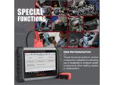 Autel MaxiPro MP808K Diagnostic Tool Photo 5