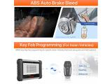 Autel MaxiCOM MK808BT Diagnostic Scan Tool Photo 3