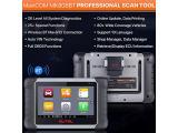 Autel MaxiCOM MK808BT Diagnostic Scan Tool Photo 5