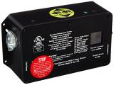 PROGRESSIVE INDUSTRIES EMS-LCHW30 Hardwired RV Surge and Electrical Protector