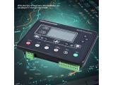 Generator Controller Photo 1