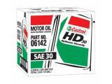 Castrol 06142-6PK HD-30 Motor Oil - 1 Quart Photo 1