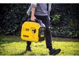 Champion Power Equipment 100692 2000-Watt Portable Inverter Generator Photo 1