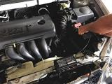 Schumacher SC1319 1.5 Amp 6V/12V Fully Automatic Smart Battery Charger Photo 5