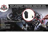 Replacement Inboard Ignition Coil Photo 2