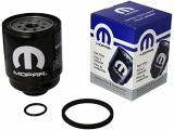 Genuine Chrysler (68197867AB-001) Fuel/Water Separato Filter Kit