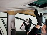 3M Headliner & Fabric Adhesive Photo 5