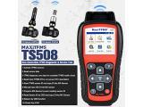 Autel MaxiTPMS TS508 TPMS Relearn Tool 2021 Photo 3