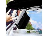 Mofeez 9pcs Car Cleaning Tools Kit Photo 2