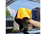 Mofeez 9pcs Car Cleaning Tools Kit Photo 3