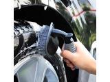 Mofeez 9pcs Car Cleaning Tools Kit Photo 5