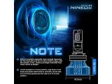 NINEO 9006 HB4 LED Bulbs | CREE Chips Photo 3