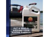 303 Marine Fabric Guard - For Marine Fabrics Photo 1