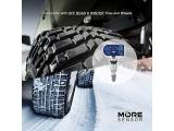 MORESENSOR Compact Series 315MHz Preprogrammed TPMS Tire Pressure Sensor Photo 4