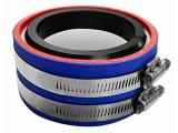 RIVA Yamaha GP1800 Power Filter Kit Photo 5