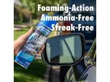 Sprayway Auto Glass Cleaner, 19 oz. Photo 2