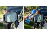 Sprayway Auto Glass Cleaner, 19 oz. Photo 3