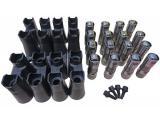 GM OEM LS7 LS2 KIT: 16 Lifters