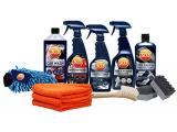 303 Exterior Care Kit - Includes Accessories (30810)