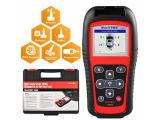 Autel TS501 Activation Magnetic Tire Pressure Monitor System