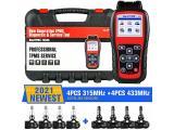 Autel MaxiTPMS TS508K 2021 Newest TPMS Relearn Tool