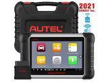 Autel MaxiCOM MK808BT Car Diagnostic Scan Tool