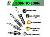 E3 Spark Plugs Power sports Spark Plug Each (E336) Photo 2