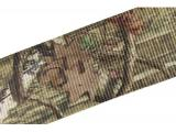 RPS Outdoors SI-2046MO Mossy Oak Break-Up Infinity Camo 4 Photo 3